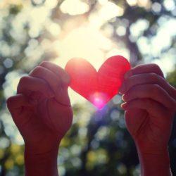 без любви не бывает любви Яковенко песни